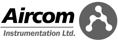 Aircom Instrumentation Ltd.