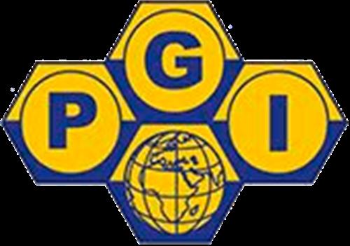 PGI International