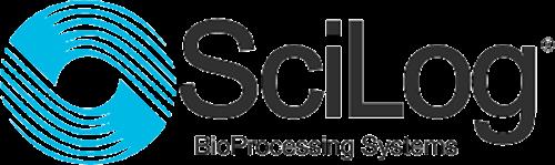 SciLog, Inc.