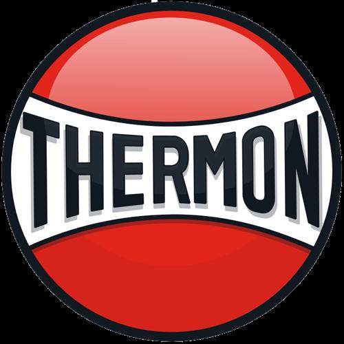 Thermon, Inc.