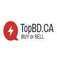 topbd.ca
