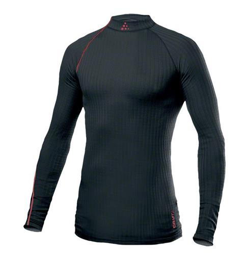Active Base Layers