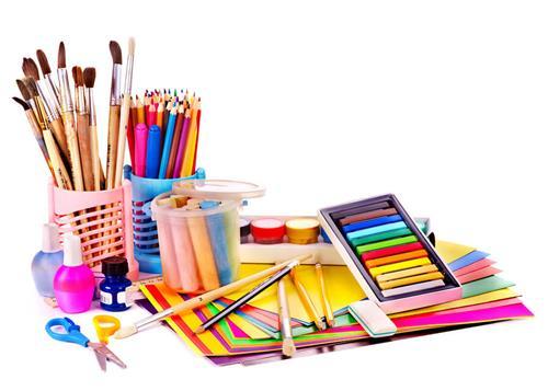 Crafts & Creation