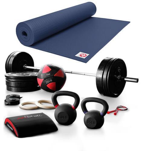 Training & Exercise