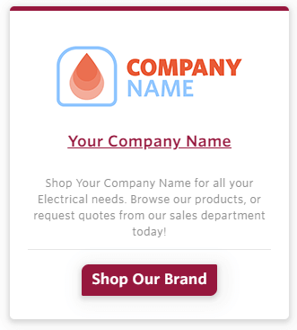 Category Sidebar Ad