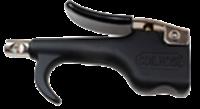 600 Premium Series Blow Guns