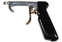 700 Series Blow Guns