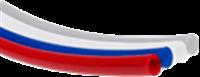 Bonded Polyurethane (PU) Tubing