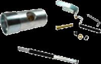 Cannon® High Volume Blow Gun Accessories
