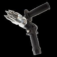 Cannon® High Volume Blow Gun Multi-Jet