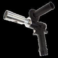 Cannon® High Volume Blow Gun Single Nozzle