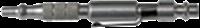 Pocket Blow Gun Series