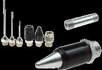 Typhoon® Blow Gun Nozzles and Tips