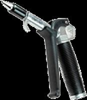 Typhoon® High Flow Blow Guns