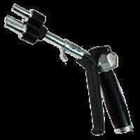 Typhoon® Multi-Jet Blow Guns
