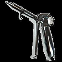 Typhoon® Pro High Flow Blow Guns