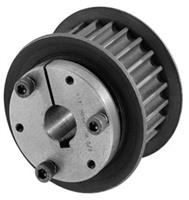 HTD Synchronous Sprockets
