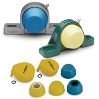 Mounted Ball Bearing Accessories