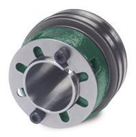 Spherical Roller IP Insert Bearings