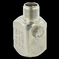A0322R5-HT High Temperature Accelerometer