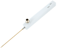 PR9350 LVDT Sensor
