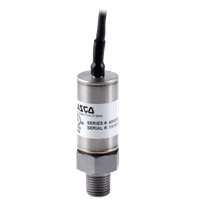Series 40 Isolated Pressure Sensor