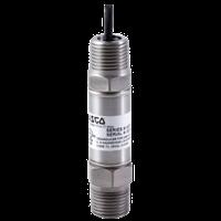 Series 43 Pressure Transmitter