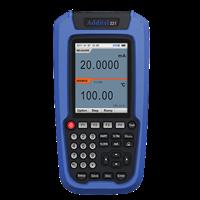 221A Multifunction Temperature Calibrator