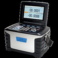 761 Automated Pressure Calibrator
