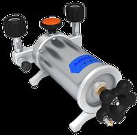 901 Low Pressure Test Pump