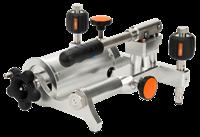 912 Low Pressure Test Pump