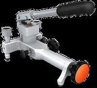 914 Pneumatic Pressure Test Pump