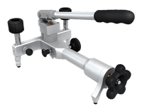 916 Pneumatic Pressure Test Pump