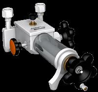 925 Handheld Hydraulic Pressure Test Pump