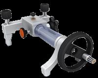 927 Hydraulic Pressure Test Pump