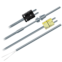 TC4 Thermocouple