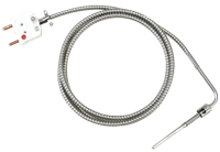 TC5 Thermocouple