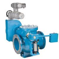 APCO SmartCHECK Pump Control Valve (CPC)