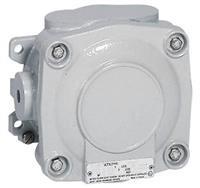 Appleton™ ATX™ JBDA JBDF - ECDA ECDF ACSEW Customized Enclosures