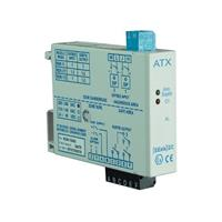 Appleton™ ATX™ RSI Intrinsic Safety Relay