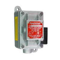 Appleton™ EDS Factory Sealed Tumbler Switches
