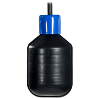 FT-100/300 Level Float Switch
