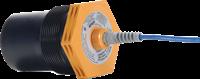 IRU-3430 Ultrasonic Level Sensor