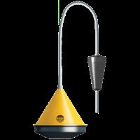 KA-4 Level Float Switch