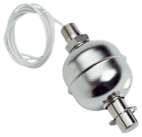 LFP Miniature Liquid Level Sensor
