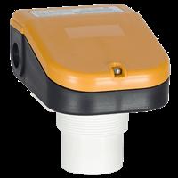 LPU-2127 Loop Powered Ultrasonic Level Sensor