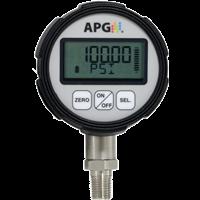 PG7 Digital Pressure Gauge