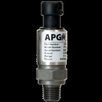 PT-200 Industrial Pressure Transmitter