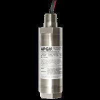 PT-405 Pressure Transducer
