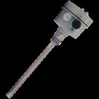 VBL Series Vibrating Level Sensor
